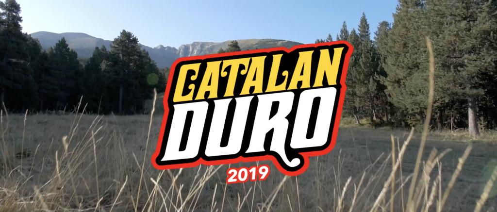 catalanduro 2019