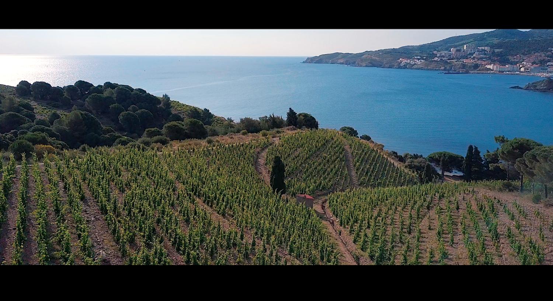 telepilote de drone pro à Font Romeu en Cerdagne Pyrenees Orientales